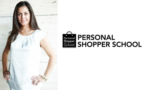 Qué es un Personal Shopper - entrevista a Miriam Serrán de Personal Shopper School